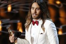 Oscars 2014: The complete list of winners