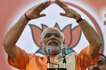 Varanasi reflects national mood but will it bless Narendra Modi?