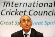 CSA was not relying on IPL revenue, says Haroon Lorgat