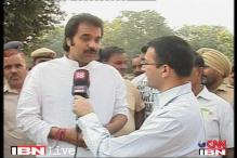 LS polls: Kuldeep Bishnoi to face seven namesakes in Hisar