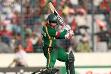 As it happened: World T20, Hong Kong vs Bangladesh