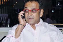 Mahesh Manjrekar to contest Lok Sabha elections as MNS candidate