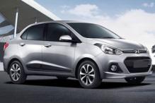 Hyundai Xcent: A new competitor to Maruti Suzuki Swift Dzire, Honda Amaze