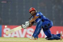 As it happened: Bangladesh vs Afghanistan, Asia Cup, Game 5