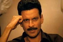 Spending time with family is the best stress buster: Manoj Bajpayee