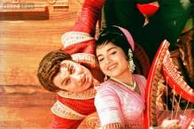 MGR, Jayalalitha starrer 'Aayirathil Oruvan' to re-released in theaters