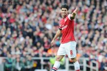 Mikel Arteta apologises for Arsenal's 6-0 drubbing