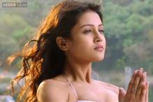 Watch: Mishti plays a revolutionary hero in Subhash Ghai's 'Kaanchi'