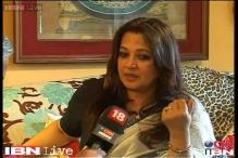 I hope we can bring back nobility into politics: Moon Moon Sen