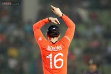 England greats turn on team after Dutch debacle