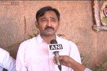 Farrukhabad AAP candidate Mukul Tripathi refuses to contest