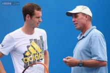 Andy Murray and Ivan Lendl end coaching relationship