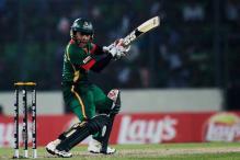 Bangladesh: Will they shed minnows tag at World T20?
