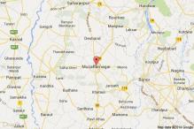 Muzaffarnagar riots inquiry commission to visit after 3 months