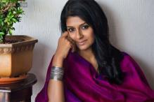 I am not a 'woman' director when I'm directing: Nandita Das