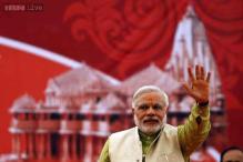 Uttar Pradesh: BJP PM candidate Narendra Modi's most crucial battle