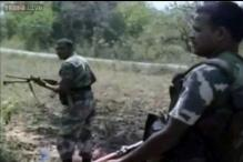 Chhattisgarh: 200 Naxals attack security personnel in Sukma, kill 20