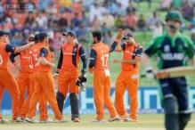 World Twenty20: Netherlands, Nepal highlight minnows' progress