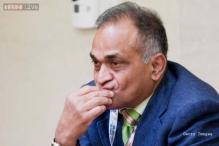 BCCI ex-secretary Niranjan Shah hails SC proposals