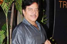 Now, my only aim is to make 'action hero' Modi PM of India: Shatrughan Sinha