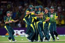 1st T20: South Africa, Australia prepare for World Twenty20