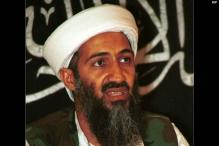 British journalist's book claims Musharraf knew where Osama was hiding