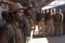 Over 6,000 RPF personnel, 1,000 coaches ready for LS elections