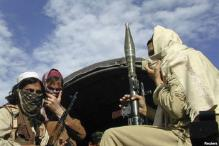 Pakistani Punjab worried about infiltration by Taliban
