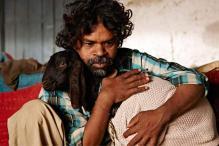 'Peepli Live' actor Omkar Das Manikpuri joins AAP