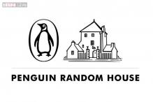 Chiki Sarkar to head publishing at Penguin Random House India
