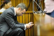Oscar Pistorius weeps as court hears Reeva Steenkamp autopsy detailsOscar Pistorius weeps as court hears Reeva Steenkamp autopsy details