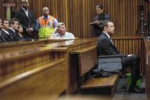 Oscar Pistorius lawyer scrutinises police investigation