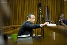 Oscar Pistorius trial: 'You are a very special person,' one of Steenkamp's messages read