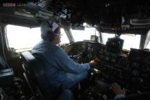 Malaysia air probe finds scant evidence of terror attack: Sources