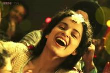 Women's Day Special: Celebration of womanhood in 'Gulaab Gang', 'Queen'
