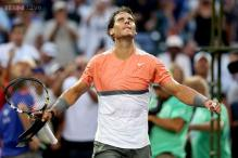 Ruthless Rafael Nadal continues Miami rampage