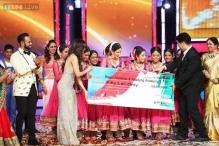 'IGT' winner wants to bring Kathak back to Bollywood