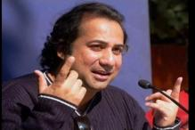 Rahat Fateh Ali Khan to perform at IIFA Technical awards