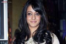 Want to be more versatile in my roles, says Raima Sen