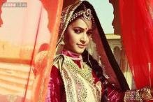 Rajshree Thakur quitting 'Maharana Pratap' over health issues?
