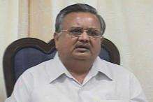Raman Singh government calls for regular inspection of girls' hostels