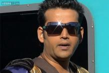 Mahesh Bhatt deciding all my campaign moves: Ravi Kishan