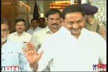 In a last-ditch effort, Kiran Kumar Reddy moves SC against AP bifurcation