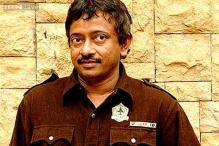 We've integrated the cycle chase theme from 'Shiva' into the main theme of 'Rowdy': Ram Gopal Varma