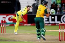 3rd T20: South Africa, Australia in battle to decide series