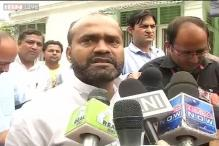 Muthalik to Sabir Ali: BJP'S weekend embarrassment continues