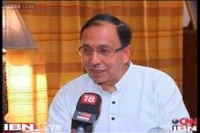 Proud that Mamata asked me to contest elections: Sugata Bose