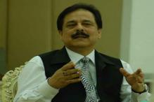 Sahara moves SC, offers to pay investors in instalments