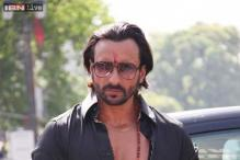 Saif Ali Khan charged with assaulting South African businessman