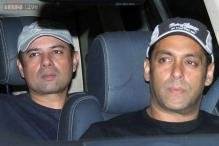 Salman Khan met the writers of 'O Teri', read its story and suggested I make it: Atul Agnihotri